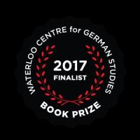 WCGS_BookPrize_2017-Finalist